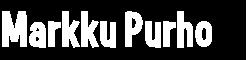 Taikuri – Koomikko Markku Purho